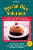Fenster, Carol / Special Diet Solutions (Large Paperback)
