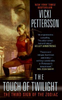 Pettersson, Vicki / The Touch of Twilight: Sign of the Zodiac Bk. 3