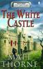 Thorne, Matt / 39 Castles: The White Castle