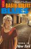O Sullivan, Mark / Wash Basin Street Blues: Nora in New York