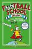 Bellos, Alex / Football School Season 1: Where Football Explains the World