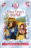 Shea, Lisa / Ever After High: Cerise and the Beast