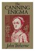 Treherne, John / The Canning Enigma (Hardback)