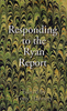 Flannery, Tony / Responding to the Ryan Report (Large Paperback)