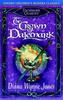 Jones, Diana Wynne / The Crown of Dalemark (Large Paperback)