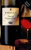 Peppercorn, David / Bordeaux (Large Paperback)