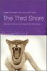 Schwartz, Agata / The Third Shore (Large Paperback)