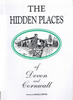 Rippon, Angela / The Hidden Places of Gloucestershire and Wiltshire (Large Paperback)