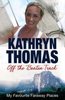 Thomas, Kathryn / Off the Beaten Track (Large Paperback)