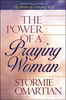 Omartian, Stormie / The Power of a Praying Woman (Large Paperback)