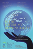 Bohan, Harry / Is the Future My Responsibility? (Large Paperback)