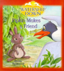 Redmond, Diane / Watership Down - Pipkin Makes A Friend (Children's Picture Book)