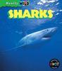 Robinson, Claire / Shark (Children's Picture Book)