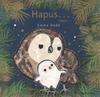 Dodd, Emma / Hapus... Happy (Children's Picture Book)