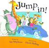 Whybrow, Ian / Jump In! (Children's Picture Book)