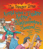 Morley, Jacqueline / Avoid Being a Tudor Actor in Shakespeare's Theatre! (Children's Picture Book)