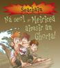 Pipe, Jim / Na Seol Go Meiricea Aimsir an Ghorta (Children's Picture Book)