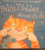 Fearnley, Jan / Billy Tibbles Moves Out (Children's Picture Book)