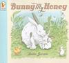 Jeram, Anita / Bunny My Honey (Children's Picture Book)