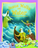 Parker, Vic / Jesus Walks on Water and Other Bible Stories (Children's Picture Book)