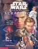 Windham, Ryder / Episode II Star Wars Movie Scrapbook (Children's Picture Book)
