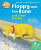 Hunt, Roderick / Oxford Reading Tree Read With Biff, Chip, and Kipper: Floppy and the Bone and Other Stories (Level 3) (Children's Picture Book)
