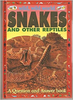 Ganeri, Anita / Snakes (Children's Picture Book)