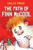 Prue, Sally / The Path of Finn McCool