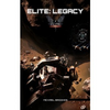 Brookes, Michael / Elite: Legacy