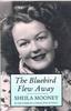 Mooney, Sheila / The bluebird flew away