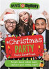 Jones, Frankie J. / Make a Memory #Christmas Party : 46 photo cards for those epic Christmas party moments