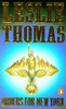 Thomas, Leslie / Orders for New York