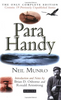 Munro, Neil / Para Handy