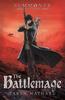 Matharu, Taran / Summoner: The Battlemage : Book 3 (Hardback)
