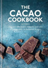 Aster / The Cacao Cookbook (Hardback)