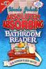 Bathroom Readers' Institute: Uncle John's Absorbing Bathroom Reader (Large Paperback)