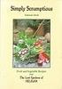 Stroh, Deborah / Simply Scrumptious (Large Paperback)