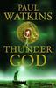 Watkins, Paul / Thunder God