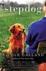 Galland, Nicole / Stepdog