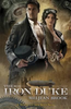 Brook, Meljean / The Iron Duke
