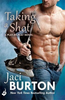 Burton, Jaci / Taking A Shot: Play-By-Play Book 3