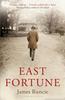 Runcie, James / East Fortune