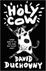 Duchovny, David / Holy Cow