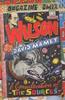 Mamet, David / Wilson (Large Paperback)