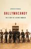 O'Shea, Owen - Ballymacandy : The Story of A Kerry Ambush - PB - BRAND NEW - 2021