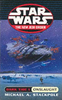Stackpole, Michael A. / Star Wars: Dark Tide Onslaught