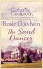 Goodwin, Rosie / The Sand Dancer