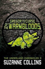 Collins, Suzanne / Gregor and the Curse of the Warmbloods