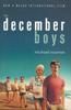 Noonan, Michael / The December Boys