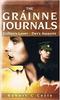 Coyle, Robert C. / The Grainne Journals